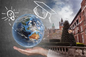 Top 10 Countries with Most Universities in the World