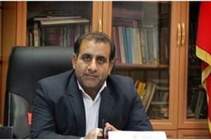 آخرین وضعیت بازداشتی هایی شهرداری و شورای شهر مرودشت
