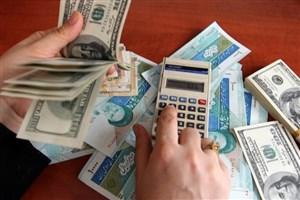 طرفداران افزایش قیمت دلار چه کسانی هستند؟