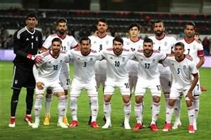 گزارش روزنامه فرانسوی از روزه داری بازیکنان ایران و مسلمانان حاضر در ورلدکاپ
