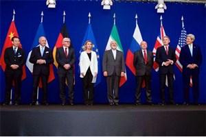 نماینده اتحادیه اروپا در واشنگتن: خروج آمریکا از برجام، مانعی برای  ائتلاف علیه ایران  است