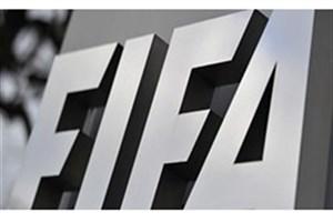 داور مصری: فیفا داوران مسلمان را مجبور می کند تا روزه نگیرند!
