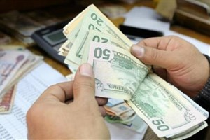 سقف ارز همراه مسافر به داخل کشور ۱۰ هزار یورو شد + سند