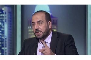 اروپا ایران را از سوریه اخراج کند