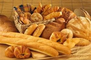 نان بعد از ماه رمضان گران می شود/ میزان افزایش قیمت مشخص نیست