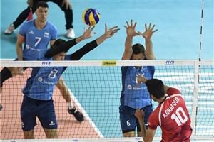 پیروزی سخت ایران مقابل شاگردان ولاسکو