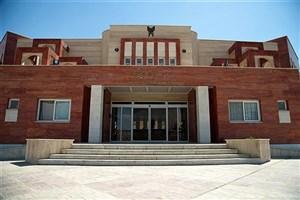 بخشنامه تشکیل ستاد اسکان تابستانی 97  ابلاغ شد