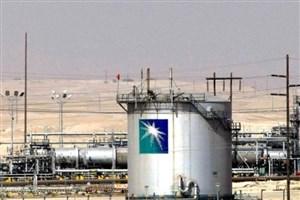 نفت عربستان برای مشتریان آسیایی گرانتر میشود