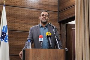 بسیاری از سیاست مداران بزرگ کشور فارغ التحصیل دانشگاه آزاد اسلامی هستند