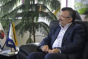 داورزنی: اگر طلاهای پنچاک سیلات نبود، ایران چهارم میماند