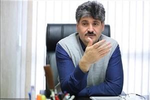 مدیرعامل شرکت مهندسی و توسعه نفت منصوب شد