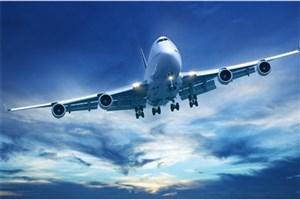 ساخت هواپیمای بومی 72 نفره در کشور با کمک متخصصان داخلی
