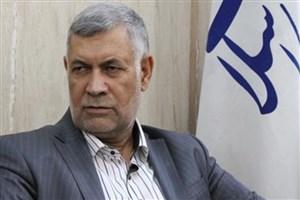 رفتن رزم حسینی یک ضایعه جبران ناپذیر برای استان کرمان است