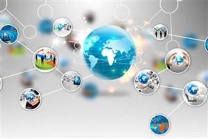 آخرین آمارشرکت های دانش بنیان کشور/ ارتباط صنعت و دانشگاه در حوزه  فناوری چگونه تحقق می یابد؟