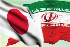 Iran, Japan to Boost Sci-Tec Cooperation
