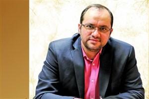 تجلیل از بانوان بازنشسته شهرداری تهران