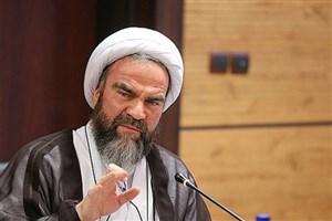 غرویان: امام خمینی(ره) ساده زیست بود و تعلقات دنیایی نداشت