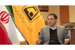 برنامه ریزی ویژه مترو تهران، برای 14 خرداد