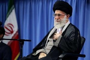 نماز عید فطر به امامت رهبر انقلاب در مصلی  امام خمینی(ره) اقامه خواهد شد
