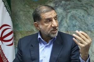 امام خمینی(ره) با ویژگی های رفتاری خود قلب ها را تسخیر کرد