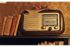 فهرست برنامههای شبکه های مختلف رادیو برای ماه محرم