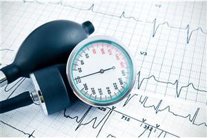 ۴۰ تا ۵۰ درصد مردم از بیماری فشار خون خود اطلاعی ندارند