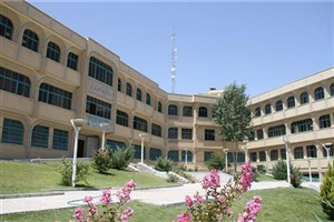 کنسرسیوم بین المللی علم و فناوری در اصفهان تشکیل می شود