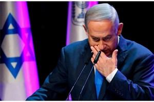 دستاوردهای ادعایی نتانیاهو در حمله به غزه کاملاً مشکوک است