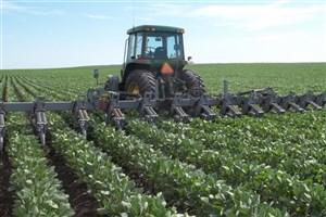 استمهال سه ساله تسهیلات کشاورزان خسارت دیده، شش ماه دیگر تمدید شد