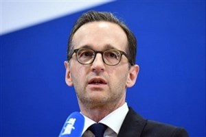 حفظ توافق هستهای ایران در راستای حفظ منافع امنیتی اروپاست