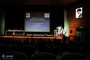 کنگره بین المللی شیمی از پژوهش تا فناوری برگزار میشود