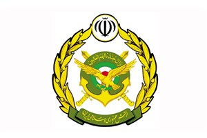 خانواده ارتش  در کنار ملت ایران در راهپیمایی روز قدس حضور می یابد
