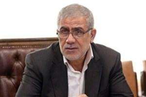 گرانی مصالح دستاندازی برای بازسازی کرمانشاه/ تأخیر در رسیدن نقشه های شهری