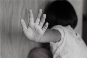 آخرین جزئیات کودکآزاری دختر افغانستانی در خمینیشهر