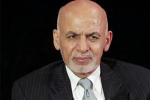 اعلام آتش بس موقت بین طالبان و دولت افغانستان