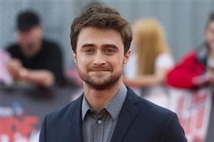 «هری پاتر» به برادوی بازمیگردد