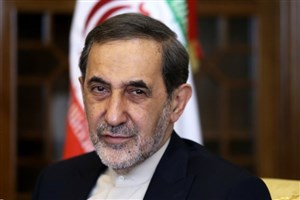 Dr. Velayati's Message on the Occasion of Int'l Quds Day