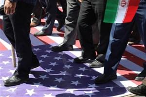 حضور مردم استان فارس در راهپیمایی روز قدس