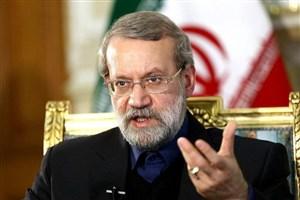 پشت پردهای برای مذاکره ایران و آمریکا وجود ندارد/ کاری با انتخابات 2020 نداریم