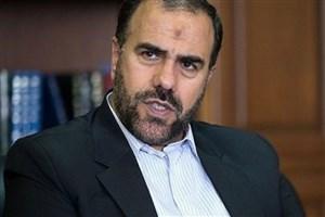 امیری: پالرمو هفته آینده به صحن مجلس میرود
