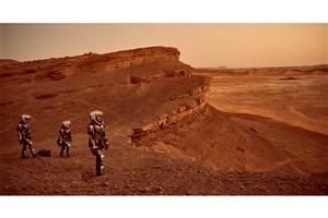 جستجوی زندگی در مریخ ادامه دارد