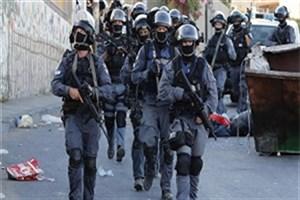 آماده باش رژیم صهیونیستی در غزه