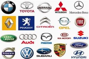 صنعت خودرو پس از تحریم؛ آنها که میروند، آنها که میمانند