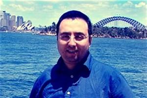 تحصیل در استرالیا با انگیزه خدمت به وطن