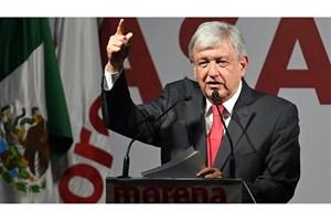 هیسپان تی وی  انتخابات مکزیک را پیش بینی می کند