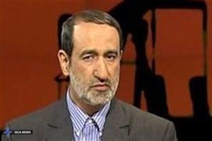 جایگزینی کامل نفت ایران امکانپذیر نیست
