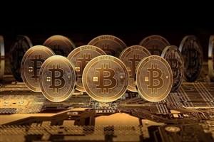 ۵ مزایای انتقال پول با ارزهای مجازی/ سیستم جدیدی جایگزین سوئیفت میشود؟