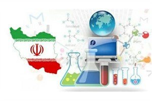 6 Iranian Universities Among Times, QS Rankings