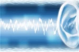 چالشهای غربالگری شنوایی نوزادان