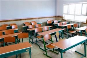 بر چه اساس و مبنایی  به مدارس غیرانتفاعی مجوز میدهند؟